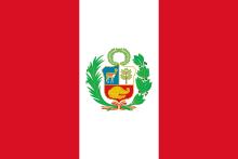 220px-Flag_of_Peru_(1825-1950).svg